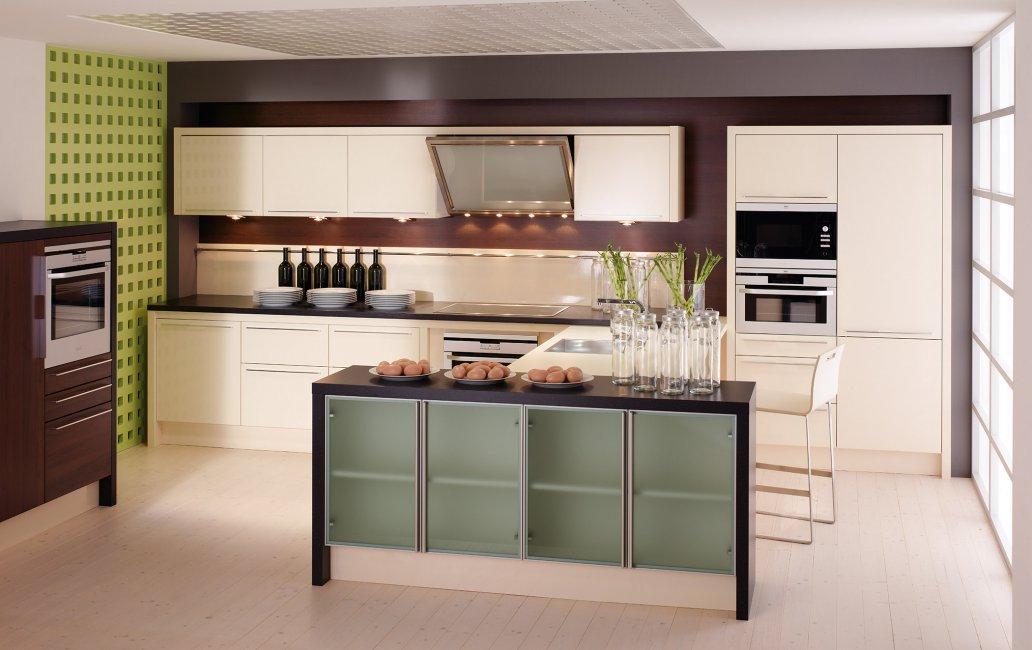Home Kuchenstudio Cucine Dan Kuchen