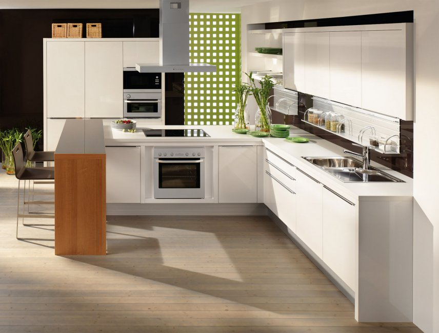 home k chenstudio cucine dan k chen. Black Bedroom Furniture Sets. Home Design Ideas