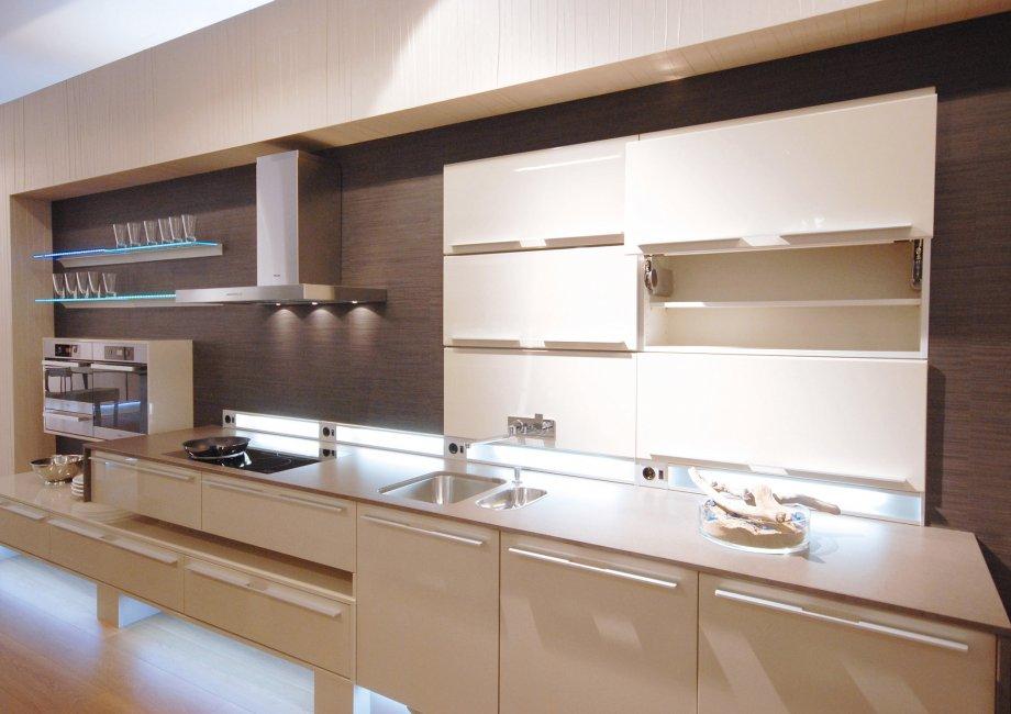 home - KüchenStudio - Cucine DAN Küchen   {Dan küchen katalog 54}