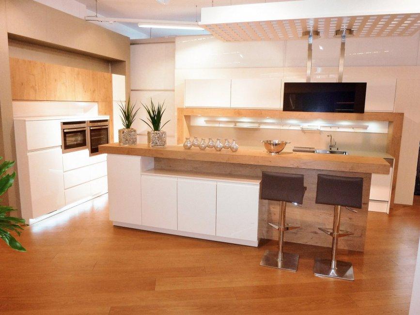 home - KüchenStudio - Cucine DAN Küchen