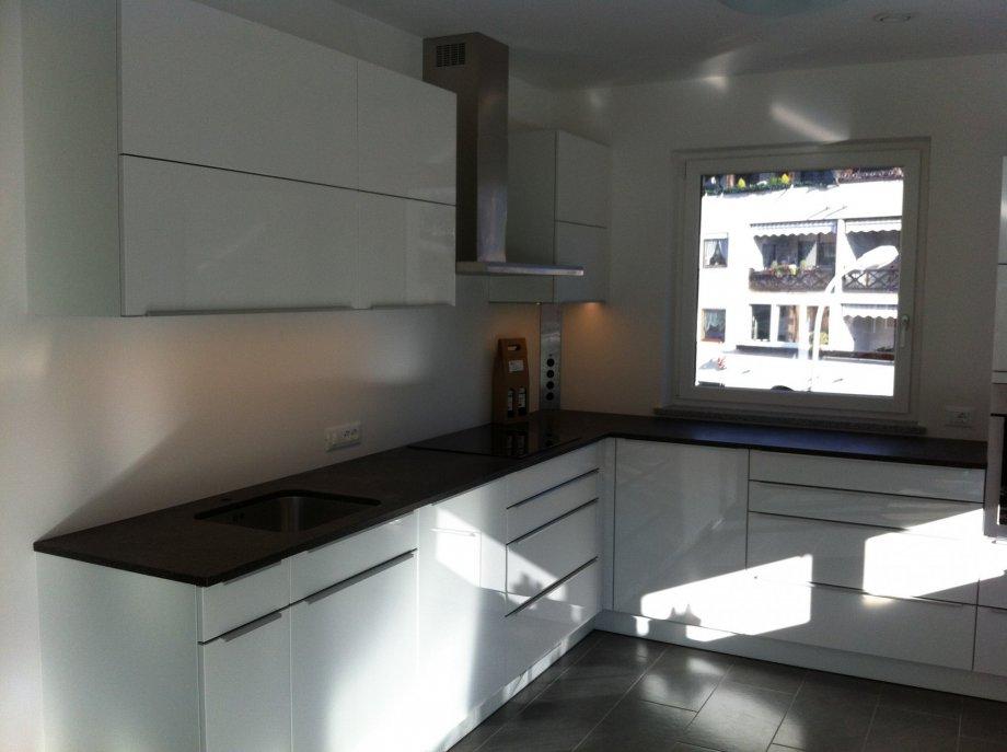 k chen referenzen produkte k chenstudio cucine dan k chen. Black Bedroom Furniture Sets. Home Design Ideas